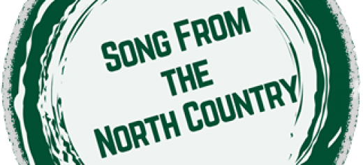 Song From the North Country